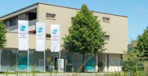 VLV Feldkirch Versicherung