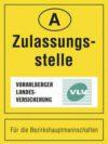 Zulassungstelle Bregenz (Direktion)