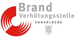 Logo Rauchwarnmelder können Leben retten