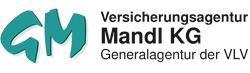 Logo Versicherungsagentur Mandl KEG